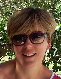 Ana šTAMBUK PORTRET200X261