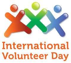 int vol day